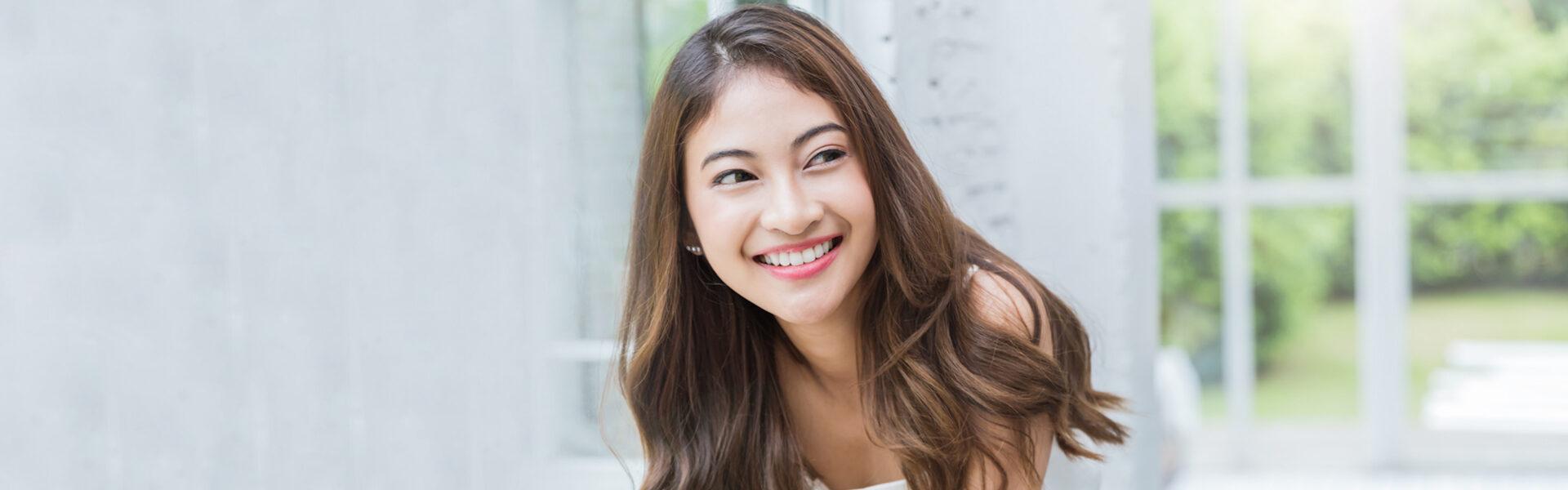 Cosmetic Dentistry in Wellesley, MA