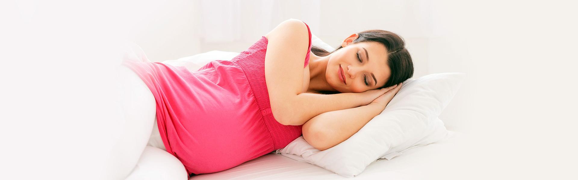 Sleep Apnea Treatment in Wellesley, MA
